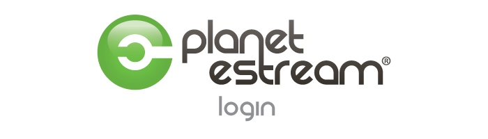 - Isle of Man Department of Education & Children - Powered by Planet eStream